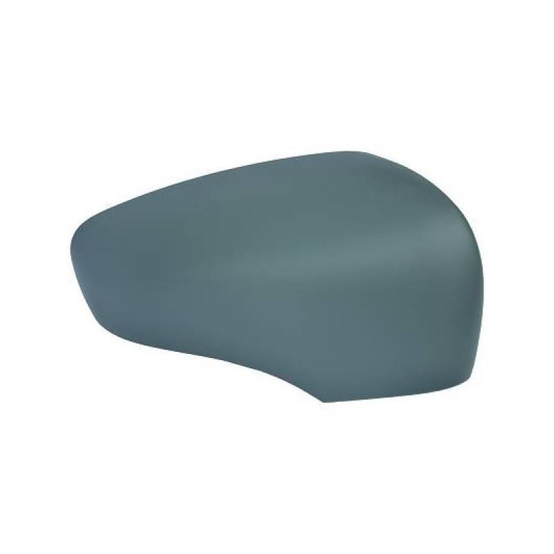 coque de retroviseur droit renault clio 12 17 a peindre autodc. Black Bedroom Furniture Sets. Home Design Ideas
