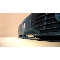 LAME DU PARE-CHOCS AVANT SPORT VW T5 SPORTLINE