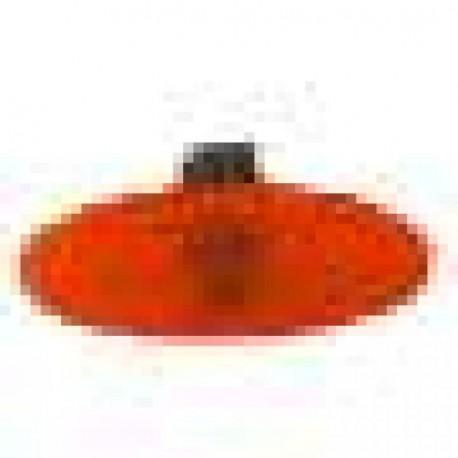 REPETITEUR - CLIGNOTANT LATERAL DROIT - GAUCHE FIAT PUNTO (93-99) - GLACE ORANGE