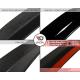 BECQUET EXTENSION RENAULT CLIO MK3 RS FACELIFT