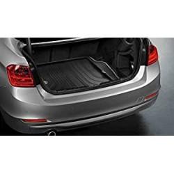 TAPIS DE COFFRE D'ORIGINE BMW POUR BMW SERIE 2 F22 (14-19) AUSSI LCI - SPORT EDITION
