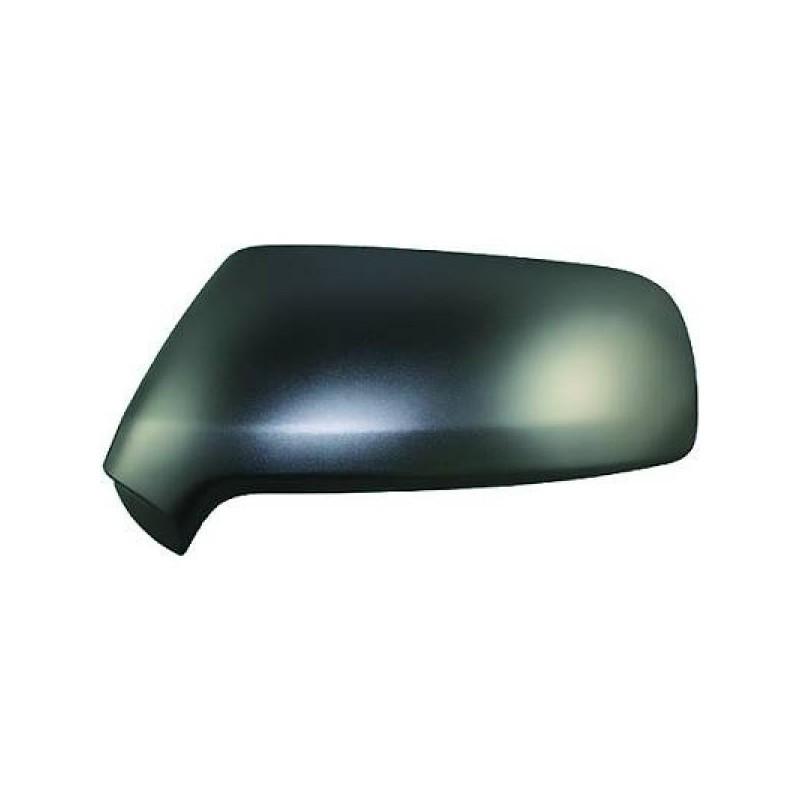 coque de retroviseur droit citroen c4 picasso 06 13 a. Black Bedroom Furniture Sets. Home Design Ideas