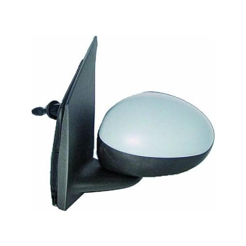 retroviseur avant droit citroen c1 05 14 peugeot 107 05 14 toyota aygo 05 14 manuel. Black Bedroom Furniture Sets. Home Design Ideas