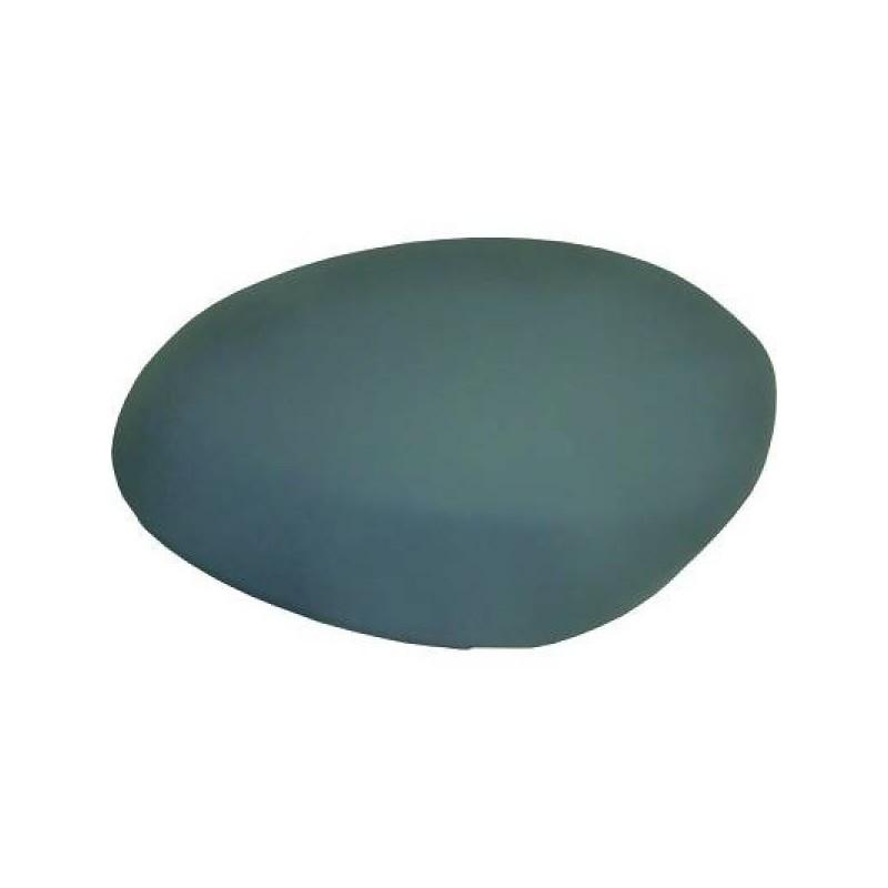 coque de retroviseur avant gauche citroen c1 05 14 peugeot 107 05 14 toyota aygo 05 14. Black Bedroom Furniture Sets. Home Design Ideas