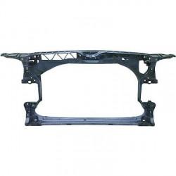 FACE AVANT AUDI A6 C7 4G (10-14) + A7 C7 4G (11-14)