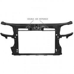 FACE AVANT AUDI A3 8P (03-08) - PAS POUR 2.0 TFSI 200ch & 2.0 TDI & 3.2 V6 250ch