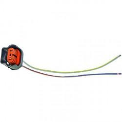 Cablage - connecteur - cable HB4 - Pour anti-brouillard pack M - M - Tech - M3 - Vendu à la pièce