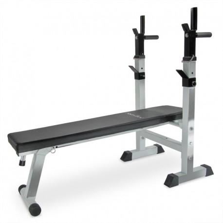 Banc De Musculation Fitness Sports Banc Dexercice Pour La Presse