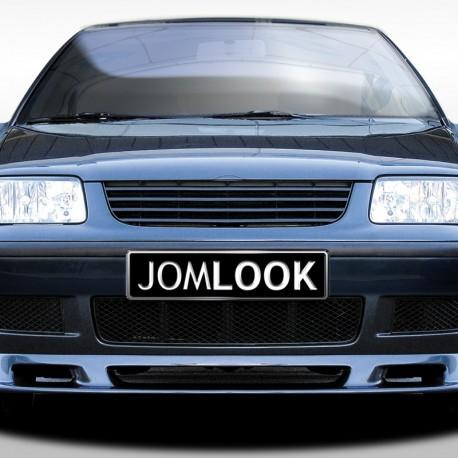Dorigine VW Polo 6R GTI Calandre 6R0853651RQWD