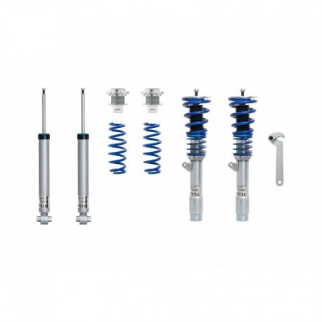 Kit combiné fileté JOM Blueline pour BMW SERIE 2 Coupe & Cabrio F22/F23, 218, 220, 225, 228