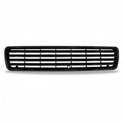 Calandre JOM pour Audi 80 B4, sans sigle, noire