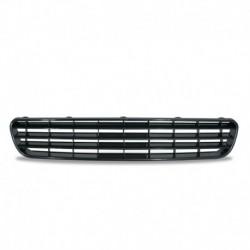 Calandre JOM pour Audi A3 8L (95-00) sans sigle, noir