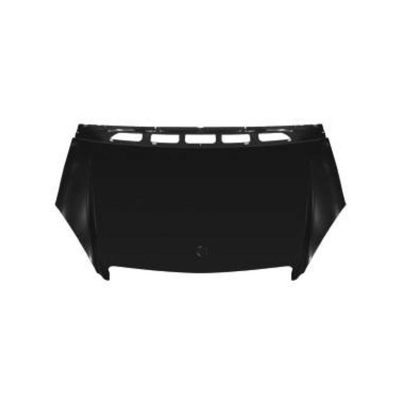 capot moteur mercedes classe a w169 04 12 autodc. Black Bedroom Furniture Sets. Home Design Ideas