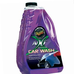 SHAMPOING AUTO MEGUIAR'S NXT GENERATION CAR WASH - 1892ML - G12664