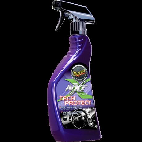 PRODUIT MEGUIAR'S NXT TECH PROTECT - 710ML - G12924
