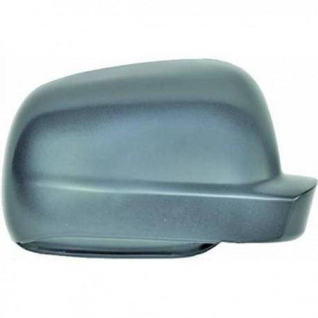 COQUE DE RETROVISEUR DROIT POUR SEAT IBIZA - CORDOBA (99-02)