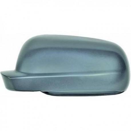 COQUE DE RETROVISEUR GAUCHE POUR SEAT IBIZA - CORDOBA (99-02)