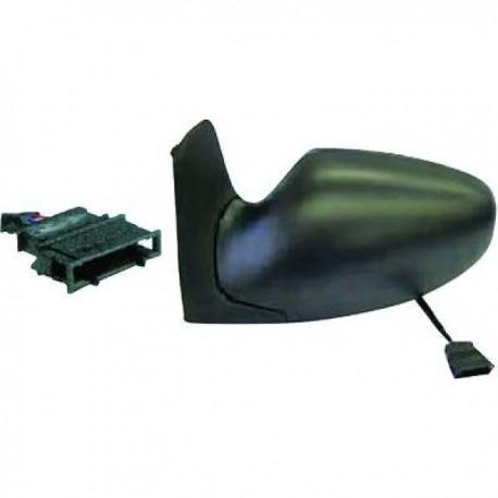 RETROVISEUR EXTERIEUR DROIT - ELECTRIQUE POUR SEAT ALHAMBRA (96-00) - MOD1 - VOIR PHOTO