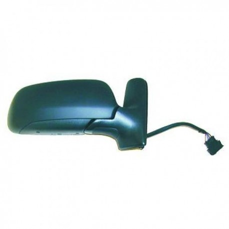 RETROVISEUR EXTERIEUR GAUCHE - ELECTRIQUE POUR SEAT ALHAMBRA (96-00) - MOD2 - VOIR PHOTO
