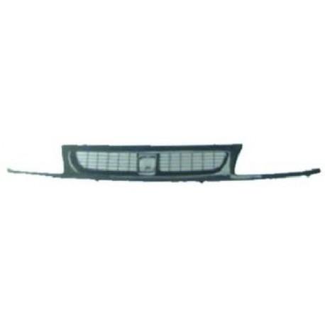 CALANDRE - GRILLE AVANT POUR SEAT IBIZA - CORDOBA (93-96) - A PEINDRE
