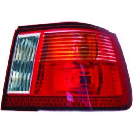 FEU ARRIERE EXTERIEUR DROIT POUR SEAT IBIZA (99-02) - PAS POUR CORDOBA