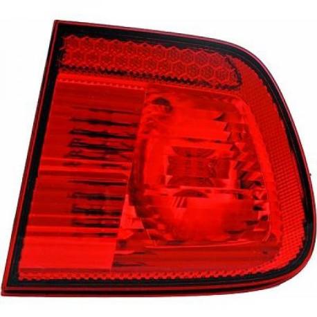 FEU ARRIERE INTERIEUR DROIT POUR SEAT IBIZA (99-02) - PAS POUR CORDOBA
