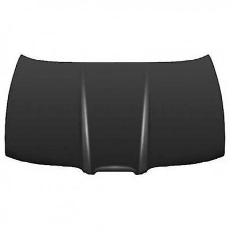 CAPOT MOTEUR POUR SEAT TOLEDO - LEON 1M (99-04)