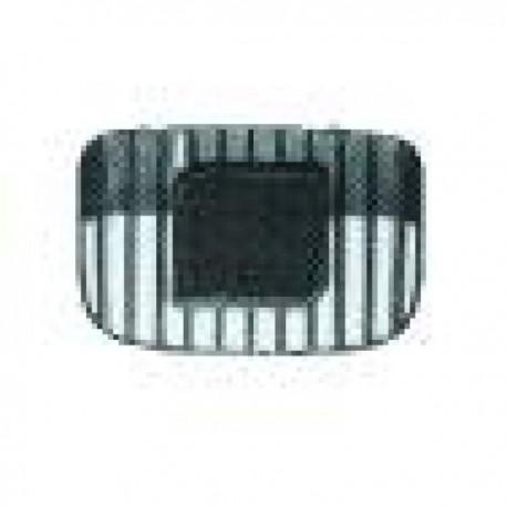 CALANDRE - GRILLE AVANT POUR SEAT TOLEDO - LEON 1M (99-04)
