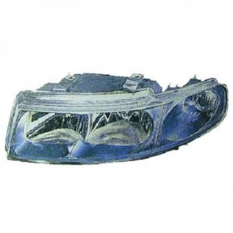 PHARE AVANT DROIT - MARQUE DE PREMIERE MONTE POUR SEAT TOLEDO - LEON 1M (99-04)