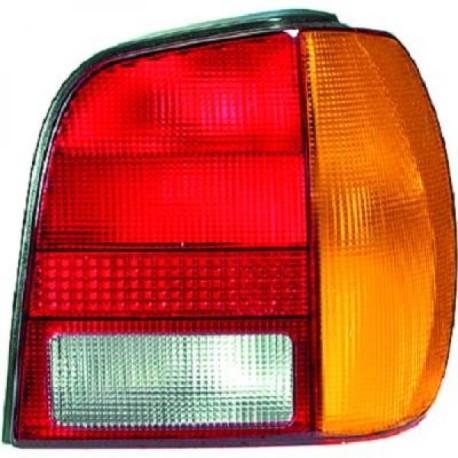 FEUX ARRIERE GAUCHE VW POLO (94-99)