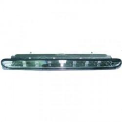 TROISIEME FEU STOP LED PEUGEOT 206 CC (98-08) - POUR CABRIO - LED