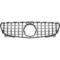 CALANDRE AVANT DESIGN LOOK GT-R POUR MERCEDES CLASSE A W176 (16-18)