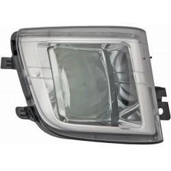 PROJECTEUR ANTIBROUILLARD À LED DROIT POUR BMW SÉRIE 7 F01 F02 (12-15)
