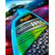 PRODUIT MEGUIAR'S HOT RIMS WHEEL CLEANER - 710ML - G9524 - NETTOYANT JANTES & PNEUS