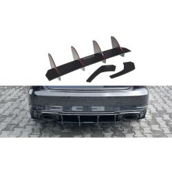 DIFFUSEUR ARRIERE V.1 AUDI RS3 8V FL SPORTBACK