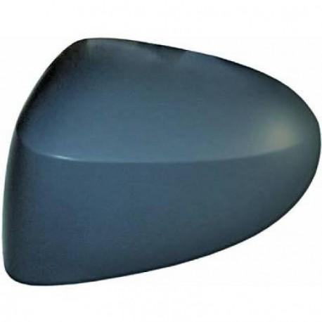 coque de retroviseur droit renault modus 08 13 a peindre autodc. Black Bedroom Furniture Sets. Home Design Ideas