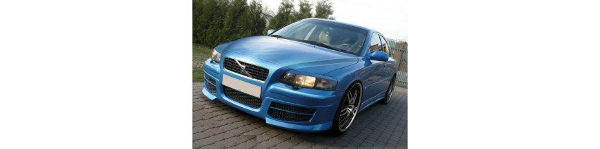 S60 (Typ RS) 00-04 - Pièces Sport/Tuning
