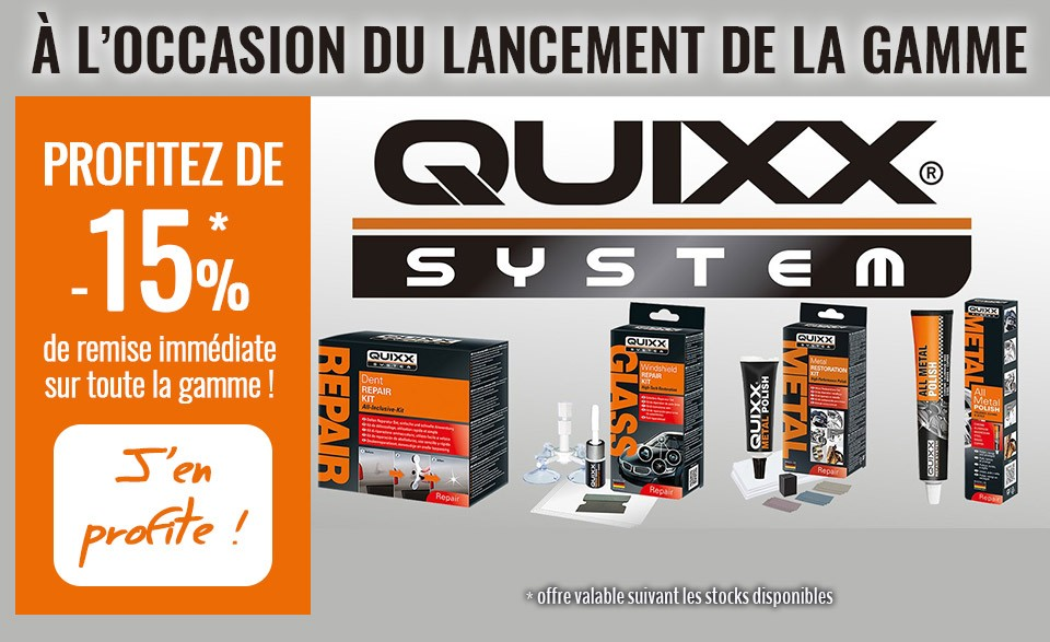 -quixx-kit-de-reparation